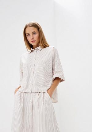 Рубашка Vera Nicco