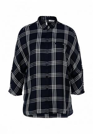 Рубашка Only