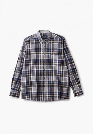 Рубашка  мультиколор цвета