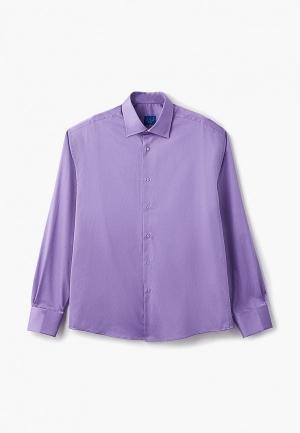 Рубашка Ir.Lush