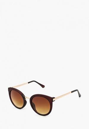 Солнцезащитные очки Zarina