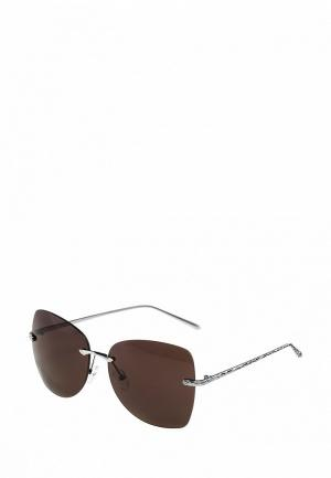 Солнцезащитные очки Marco Bonne`