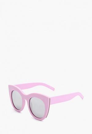 Солнцезащитные очки Skinnydip