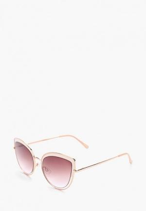 Солнцезащитные очки Aldo