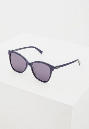 Солнцезащитные очки Max&Co