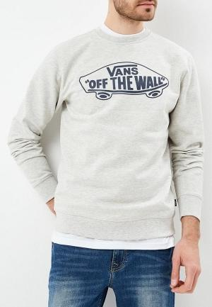 Свитшот Vans
