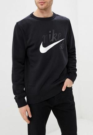 Термобелье Nike