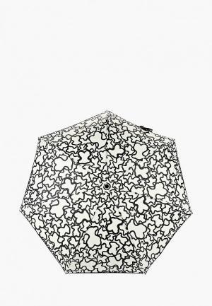 Зонт Tous