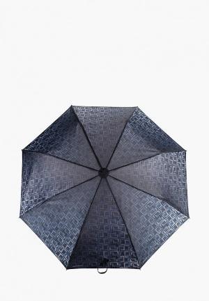 Зонт Goroshek