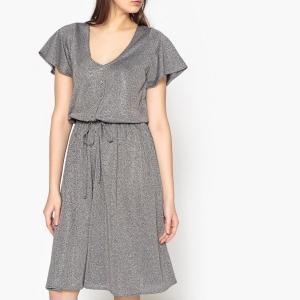 Платье BLUNE