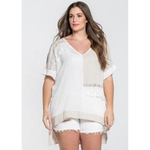 Блузка MAT FASHION
