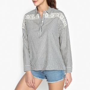 Блуза BERENICE