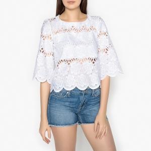 Блуза VALERIE KHALFON