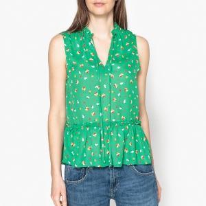 Блуза LA BRAND BOUTIQUE COLLECTION