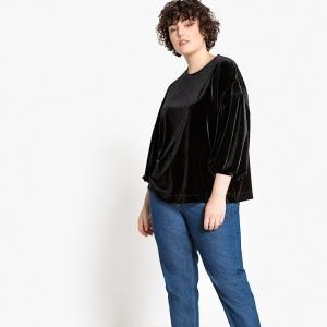 Блуза CASTALUNA