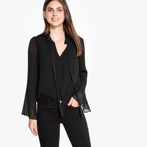 Блуза LPB WOMAN