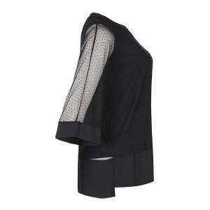 Блуза MAT FASHION