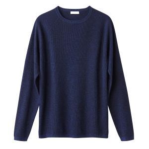 Пуловер SELECTED
