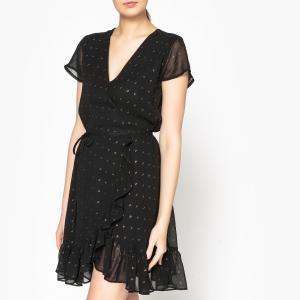 Платье JOLIE JOLIE PETITE MENDIGOTE