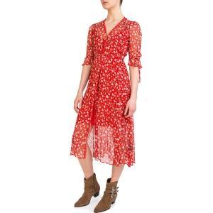 Платье THE KOOPLES