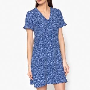 Платье LA BRAND BOUTIQUE COLLECTION