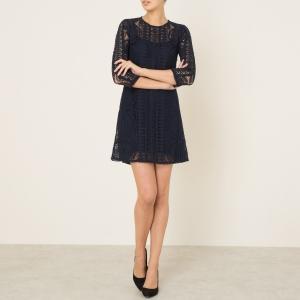 Платье BA&SH