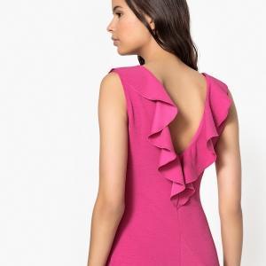 Платье La Redoute Collections