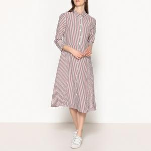 Платье TOUPY