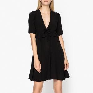 Платье SOEUR