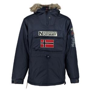 Платье GEOGRAPHICAL NORWAY