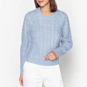 Пуловер SAMSOE AND SAMSOE