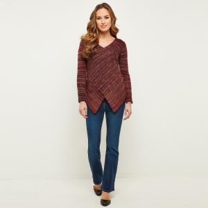 Пуловер JOE BROWNS