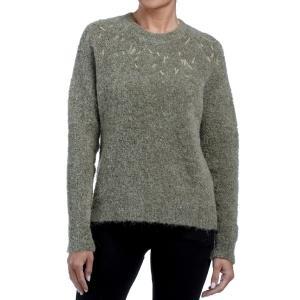 Пуловер FREEMAN T. PORTER