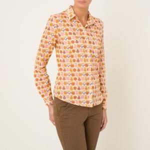 Рубашка ATHE VANESSA BRUNO