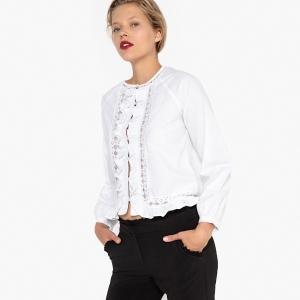 Рубашка MADEMOISELLE R