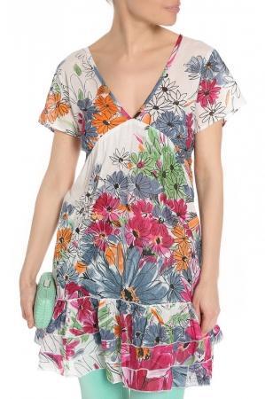 Платье AYFEE