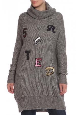 Пуловер Pepe jeans london