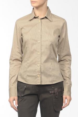 Рубашка Cheyenne