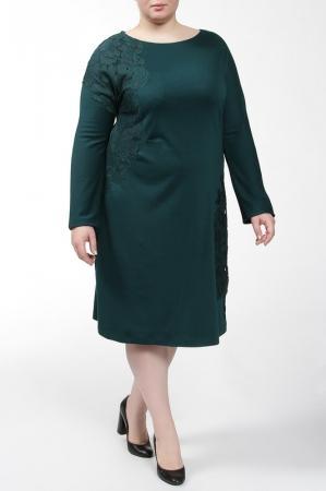 Платье Qneel