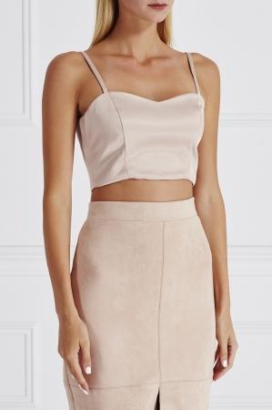 Топ T-Skirt