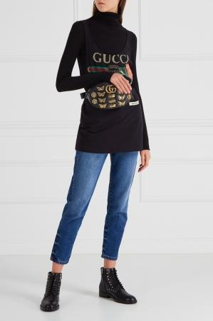 Топ Gucci