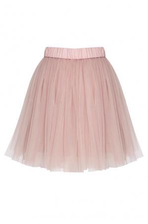Юбка T-Skirt