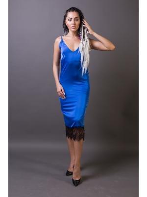 Платье DiViM