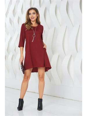 Платье Abby