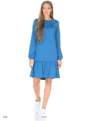 Платье ФЭСТ