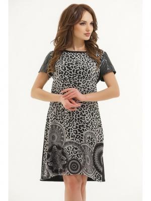 Платье Petti-Dress