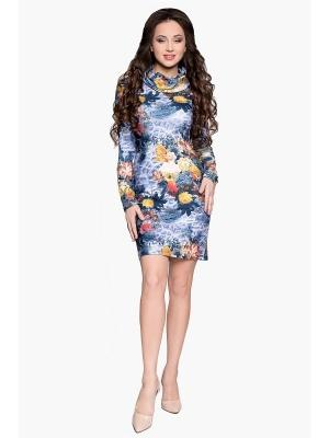 Платье Danuta