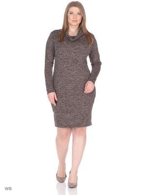 Платье NAGOTEX
