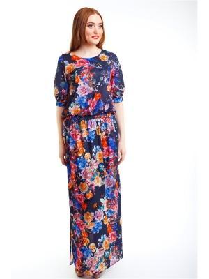Платье Fiato.
