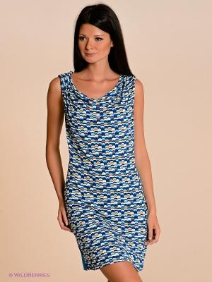 Платье VILA JOY